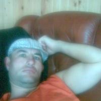 Акбар, 42 года, Рак, Мещовск