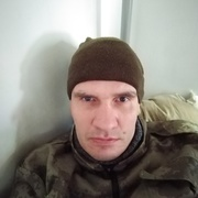 Илья Муравьев 41 Кострома