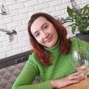 Юлия 37 Харьков