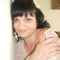 Юлия ♡♡♡ ♥♥♥ ღღღ, 28 лет, Стрелец, Белгород