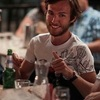 Roman, 24, г.Сиэтл