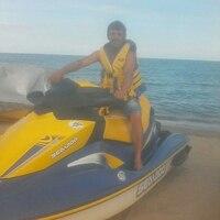 Иван, 45 лет, Рак, Владимир