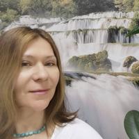 Svetlana, 45 лет, Лев, San Isidro