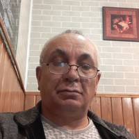 бахтияр, 57 лет, Рак, Москва