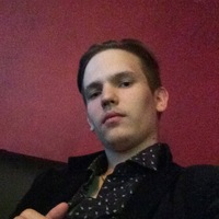 Ник, 20 лет, Дева, Москва