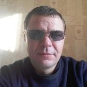 Денис 34 Астана