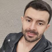 Дима 30 Краснодар
