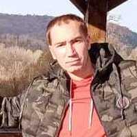 вадим, 30 лет, Рак, Уфа