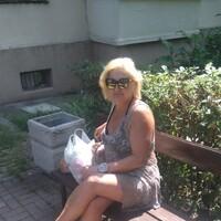 ☀Солнце,☀️, 42 года, Стрелец, Сочи