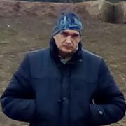 сергей 39 Киев