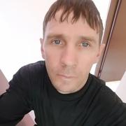Юрий 44 Атырау