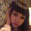 Дарья, 19, г.Пермь