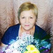 Надежда 65 Каменск-Уральский