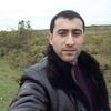 руслан, 31, г.Агджабеди