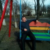 Павел, 42, г.Устиновка