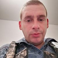 Михаил, 36 лет, Рак, Екатеринбург