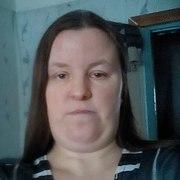 Анна 37 Троицко-Печерск