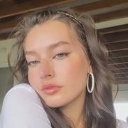 Angela 23 Минск