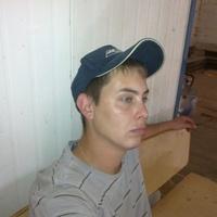Сергей, 33 года, Близнецы, Омск