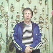 андрей 54 Краснотурьинск