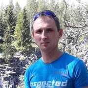 Олег 32 Петрозаводск