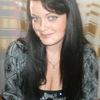 Натали, 32