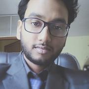 Varun Singh 30 Агра