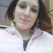 Юлия 32 Каменск-Шахтинский