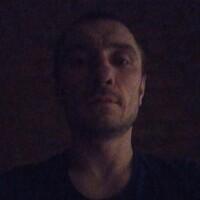 Игорь, 36 лет, Стрелец, Москва