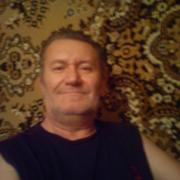 Alekshin 57 Красноводск