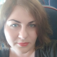 Наталья, 41 год, Весы, Москва