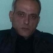 Amil Mirzayev 42 Баку