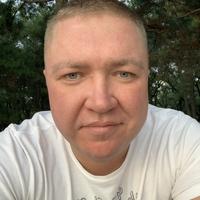 Владимир, 36 лет, Лев, Краснодар