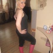 Дарья, 34
