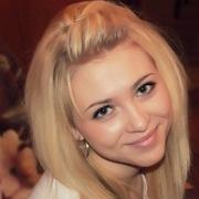 Алия, 24