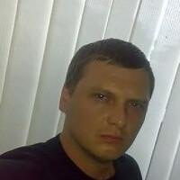 Олег, 46 лет, Водолей, Москва