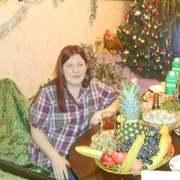 Светлана Баева 31 Нижний Новгород