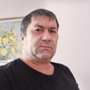 шам 46 Домодедово