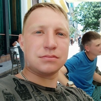 Сергей, 33 года, Дева, Чебоксары