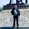 Дмитрий, 31, г.Тольятти