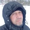 Олег, 42, г.Бабаево