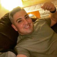 Thomas moran, 56 лет, Дева, Бостон