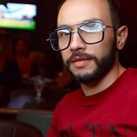 Ваге, 26 лет, Рак, Москва