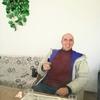 Юра, 42, г.Нежин