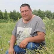 Олег 46 Самара