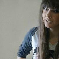 Евгения, 29 лет, Водолей, Новосибирск
