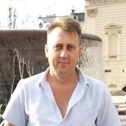 Сергей Просто 35 Москва