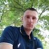 Руслан, 38, г.Прилуки