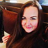 Irina, 41, г.София