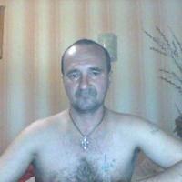 сеня, 53 года, Козерог, Снежное